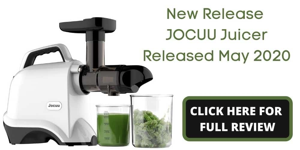 macerating juicer amazon