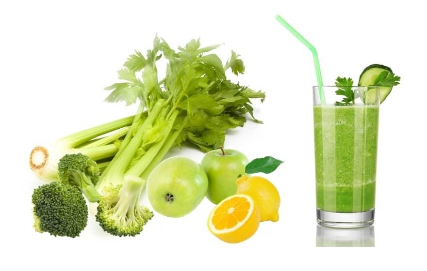 medical medium juicer recommendations