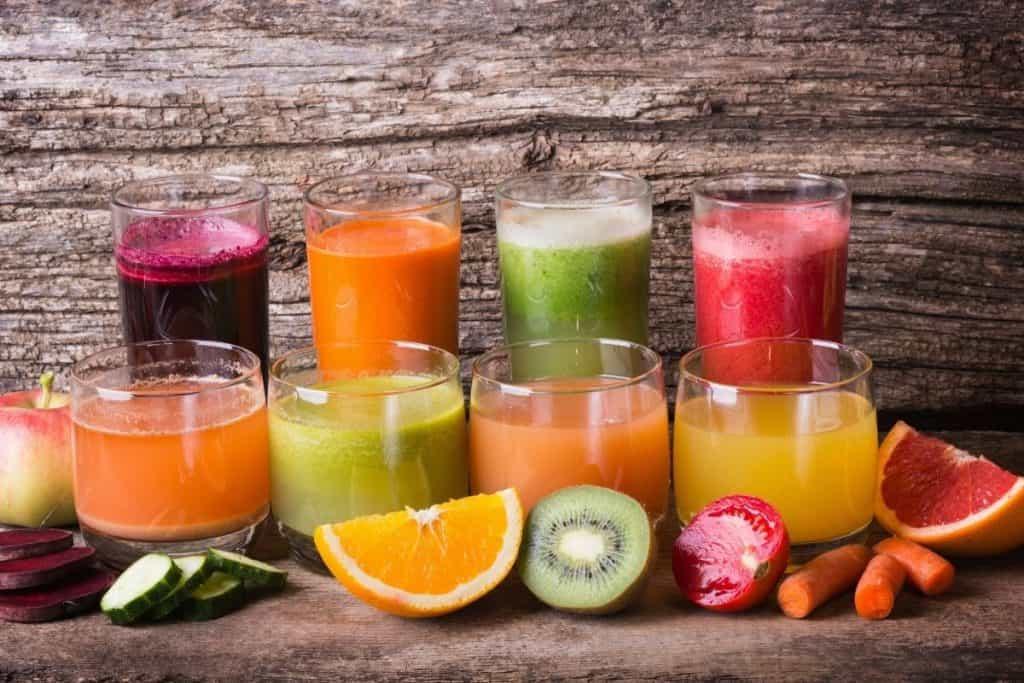 best juicer for health benefits