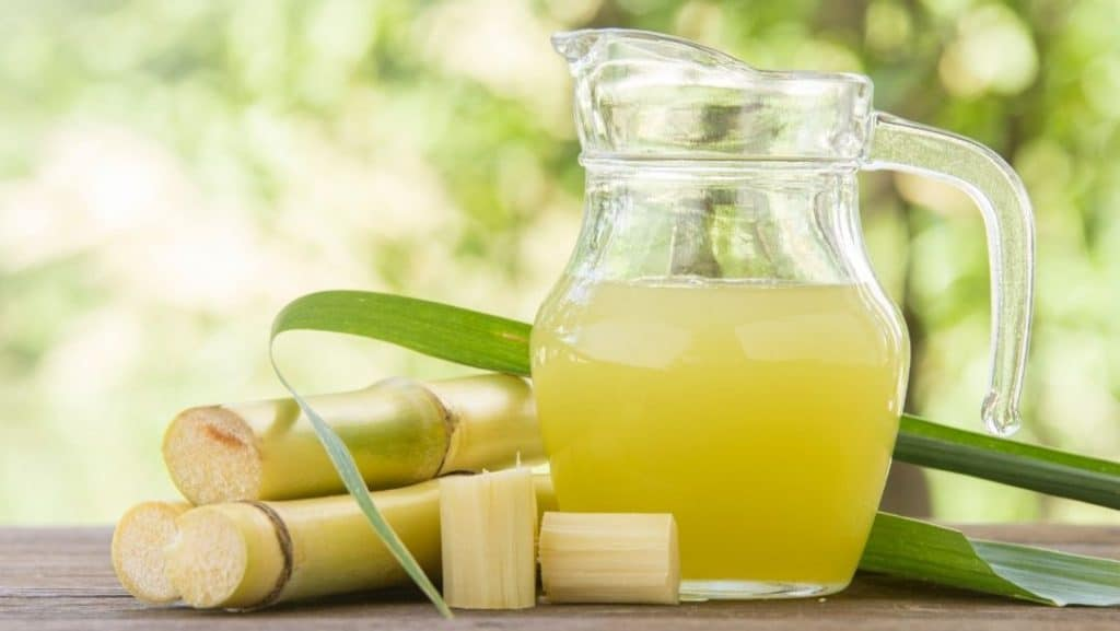 best juicer for sugar cane